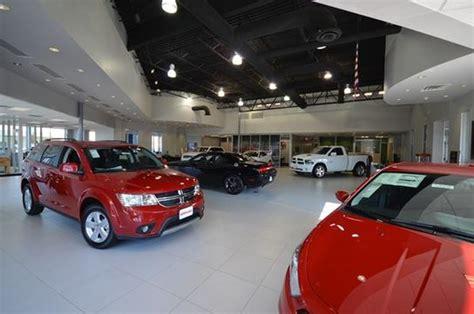Houston Jeep Dealer Gillman Chrysler Jeep Dodge Ram Car Dealership In Houston