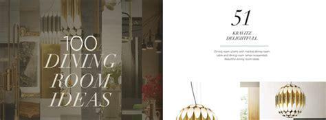 home interior design ebook free download interior design trends 10 free ebooks you need to download