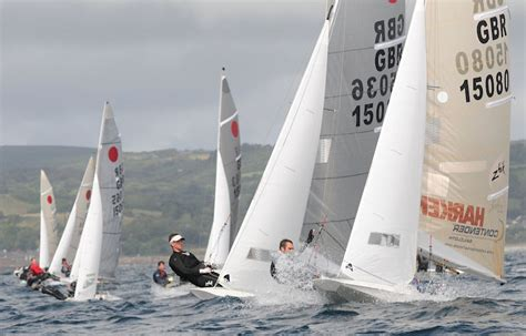 trophy boats still in business fireball class boat still up for grabs for the 2013 season