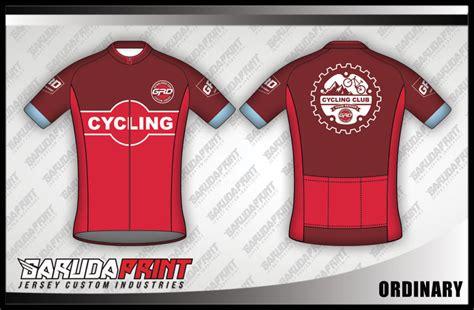 harga desain jersey koleksi desain jersey sepeda gowes 02 garuda print page