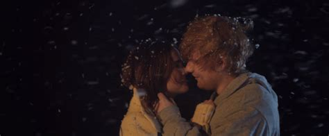 ed sheeran perfect video download perfect ed sheeran wikipedia