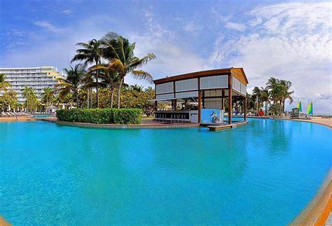 best hotel in freeport bahamas hotel grand lucayan resort bahamas freeport the best