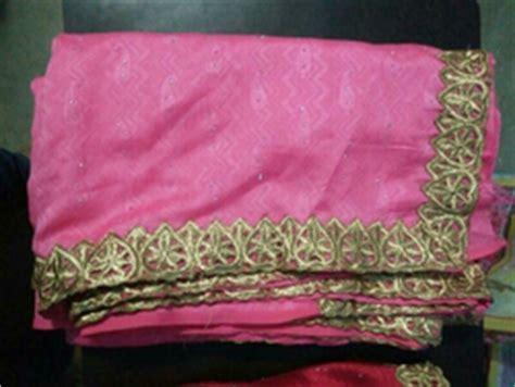 hot chips baroda printed sarees in visakhapatnam andhra pradesh