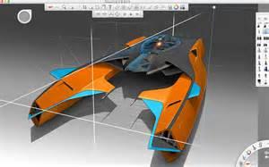 Home Design Software For Windows 8 1 Drawing Amp Sketching Software Sketchbook Autodesk