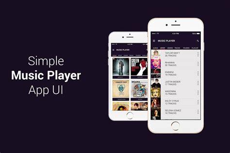 bluestacks mobile app bluestacks der beste android emulator f 252 r pc