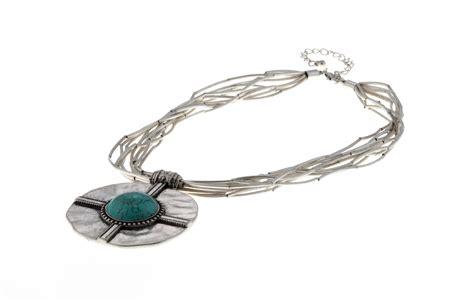 san antonio turquoise necklace jewelry