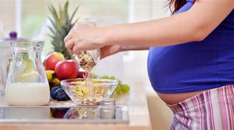alimenti per stitichezza stitichezza in gravidanza alimentazione e consigli utili