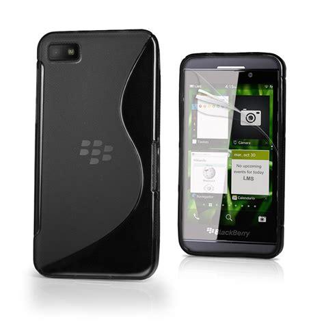 Book Flip Blackberry Bb blackberry z10 covers www imgkid the image kid has it