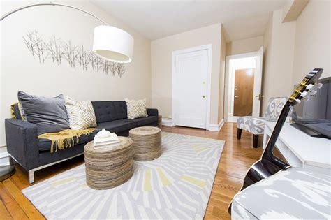 1 bedroom apartments boston under 1000 what 1 000 mo or less rents you in philadelphia