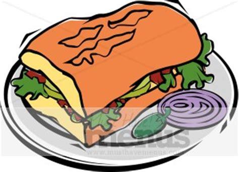 torta clipart torta clip mexican food clipart