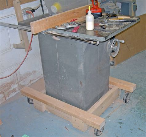 100 delta 10 bench saw price advice on potential table saw buy delta model 10 archive