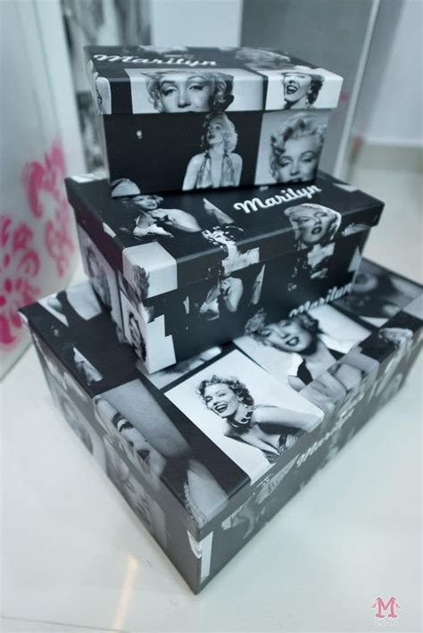 Marilyn Home Decor by 17 Best Ideas About Marilyn On