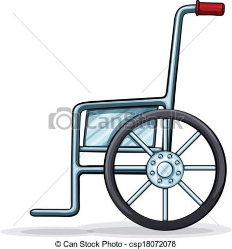 Wheel Chair Dimensions Search Clipart Clipart Panda Free Clipart Images