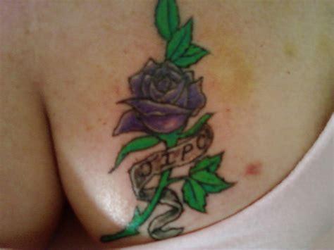 border rose tattoo gallery for gt border design