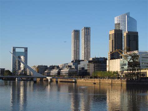 imagenes urbanas de buenos aires econom 237 a de argentina wikipedia la enciclopedia libre