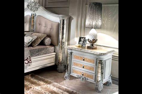 italian bedroom furniture designer luxury bedroom