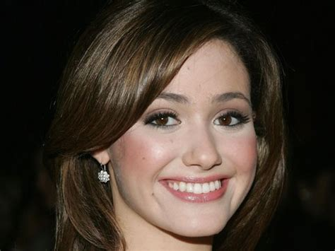 emmy rossum eye makeup emmy rossum inspired makeup by bethany youtube
