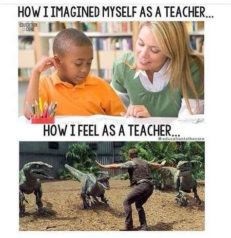 Memes About Teachers - best 25 funny teacher memes ideas on pinterest