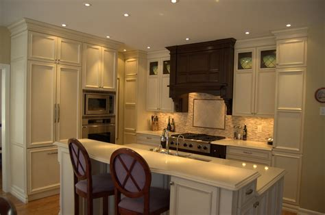 crazy kitchens