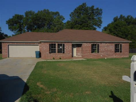 houses for sale in conway ar 72032 houses for sale 72032 foreclosures search for reo houses and bank owned homes