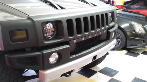 how to replace 2004 hummer h2 headlight bulb service manual how to replace 2005 hummer h2 headlight replacement hummer h2 white light