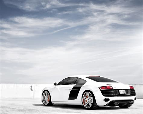 white audi r8 wallpaper cool lamborghini veneno wallpapers image 473
