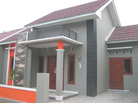 desain dapur minimalis type 36 dapatkan gambar desain dan denah rumah minimalis type 36