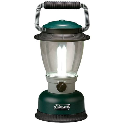 coleman rugged lantern coleman 8d u rugged lantern coleman 2000000866 lanterns lighting outdoor