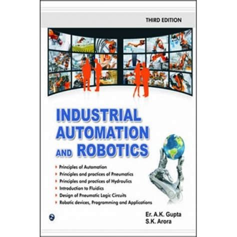 railway engineering book by saxena and arora pdf industrial automation and robotics by a k gupta s k