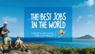 World Career Best In The World Another Success Digital Tourism
