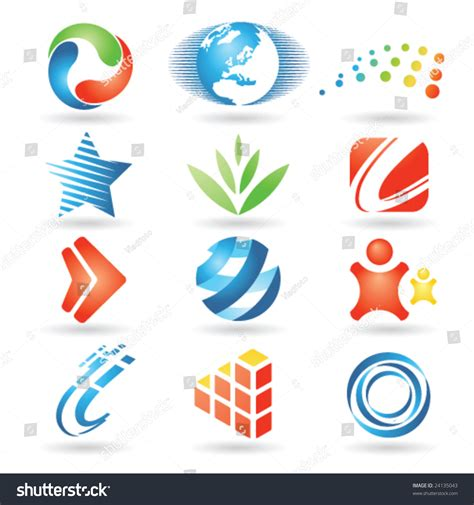 game design elements in vector from stock 2 game design elements in vector from stock 5 25xeps set of