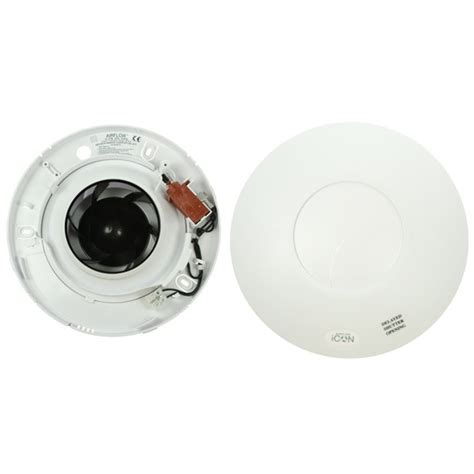 Ceiling Fan Purchase Online Airflow Icon30 100mm Extractor Fan With Automatic Shutters