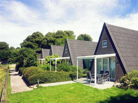 Nur Dach H 228 User Ferienwohnungen Und Appartements In Bosau