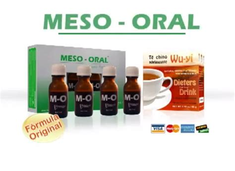 Meso Detox Side Effects by Bionatural