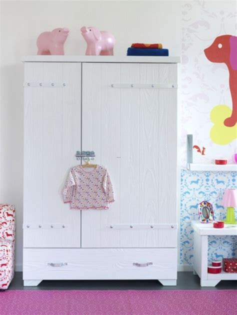 Children Wardrobe Designs by Stylish Awesome And Great Wardrobe Models Of