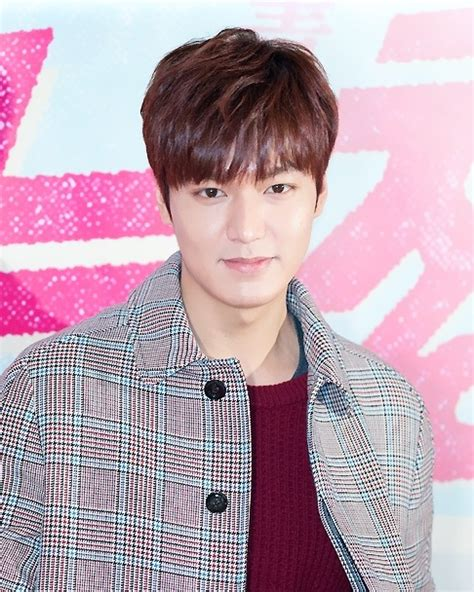 birthdate of lee min ho lee min ho actor born 1987 wikipedia