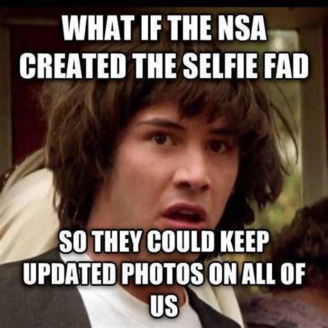 Keanu Reeves Meme Picture - best 25 keanu reeves meme ideas on pinterest keanu