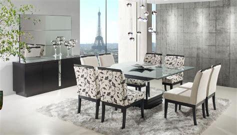 Balmut Sofa No 37 42 37 melhores imagens de salas de jantar no