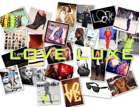 Emeldo Design Instagram   love luxe emeldo design