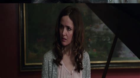insidious movie in english download insidious chapter 2 2013 english hindi torrent