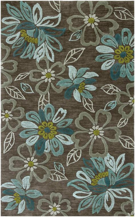 diy painted canvas rug 64 best images about diy canvas rugs on