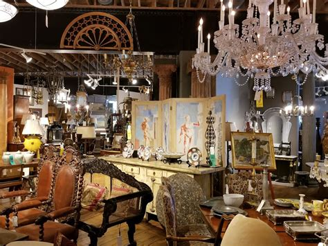home decor stores denver home decor stores denver 28 images 100 home decor