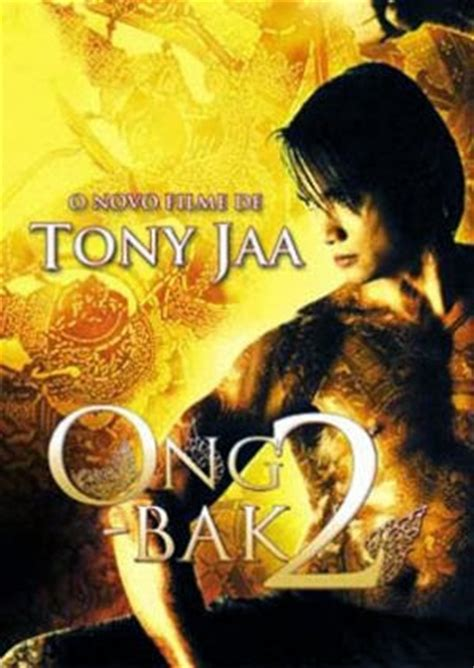 english film ong bak ongbak 2 full movie watch online for free free online movies