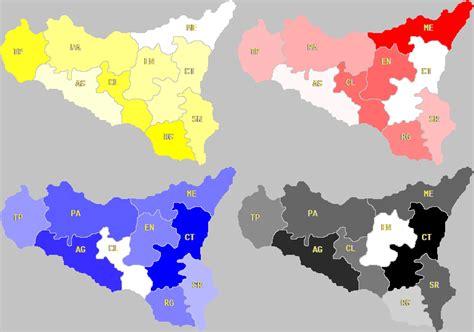 portare acqua al proprio mulino citt 224 democratica elezioni siciliane un analisi voto