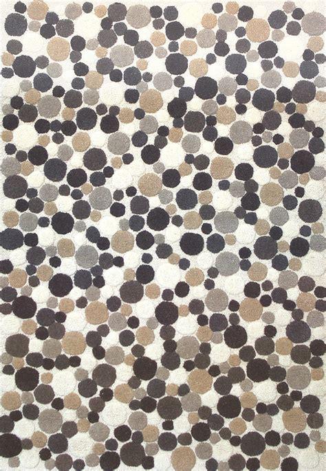 modern white rugs modern white area rug inspiration image mag