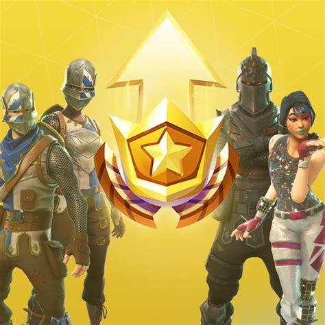 fortnite update notes fortnite 1 35 patch notes for ps4 and xbox one