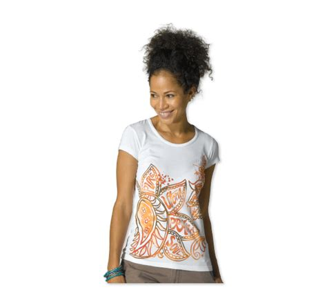 7 Fairtrade Garments by Eco S Guide To Living Green Prana S New Fair Trade