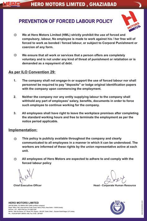 Letter Kaise Likhe application letter for leave in