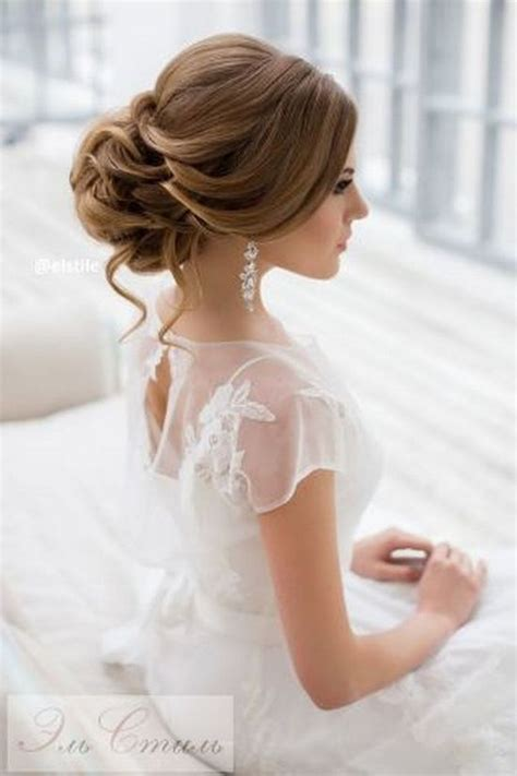 wedding hairstyles ideas pictures 100 gorgeous rustic wedding hairstyles ideas that must you
