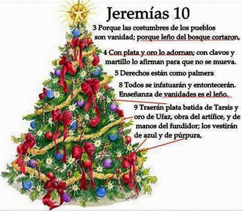 top 28 el origen arbol de navidad arbol de navidad